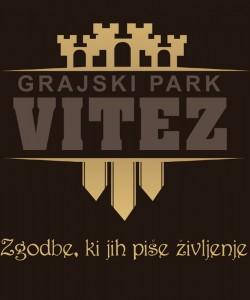 cenik-grajski-park
