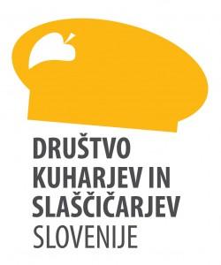dkss-predlog-logo
