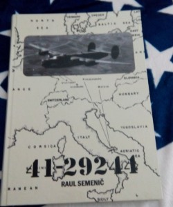 Grafično oblikovanje knjige 41-29244