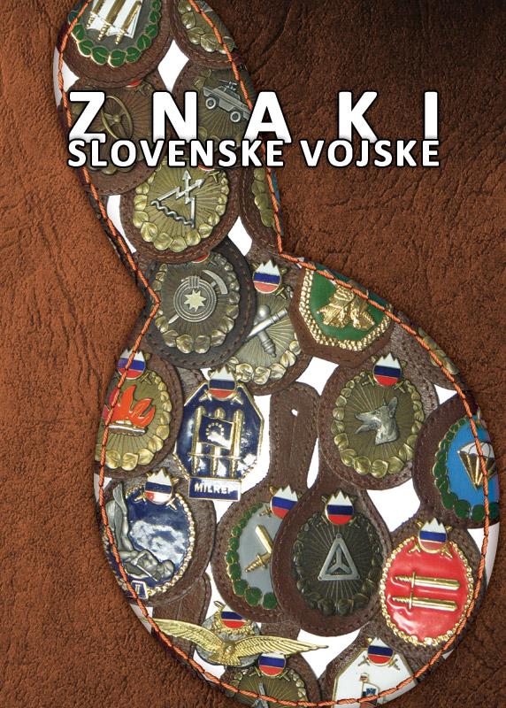 naslovnica-znaki-sv