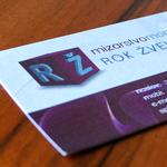 rok_zvelec-vizitka-150x150